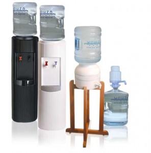 water-dispensers-tachyon.jpg