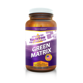 Tachyonized Green Matrix 224g  - Save Money on This Energizing Super Food