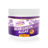 Tachyonized Blue-Green Algae 112g - Mix in With Your Other Supplements for a Major Boost