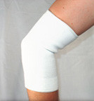 Tachyonized Elbow Hug - Healing and Support - Better with Ultra Disks