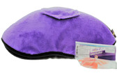 NEW - Tachyonized Eye Mask Deluxe & Ear Plugs