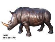 Rhino - Parent
