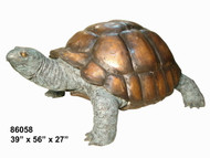 Tortoise (Medium Size)