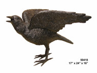 Black Raven - E -SALE!