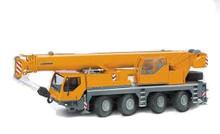 LIEBHERR LTM 1070-4.1