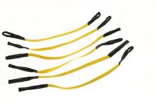 """5"""" Nylon Web Slings"""
