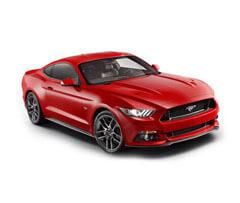 15 mustang 2?t=1507872373&_ga=2.13547063.1830501836.1507784273 100977946.1507559027 lfp high performance & racing auto parts 2015 Mustang Boost Gauge at gsmportal.co