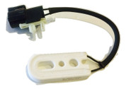 Ford Fuel Relay Sensor F81Z-14A601-AC