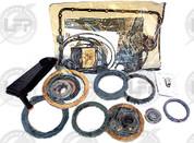 LFP Extreme Performance 4R100 Trans rebuild Kit for the 99-04 Ford F-150 SVT Lightning or 02-03 Supercharged Ford Harley Davidson