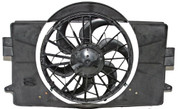 LFP Deluxe 18' Dual Speed Electric Fan (LF1045)