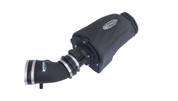 VOLANT 19955 2001-004 FORD LIGHTNING SVT/2002-2003 HARLEY F-150 COLD AIR INTAKE SYSTEM
