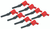 MSD HO BLASTER IGNITION COIL OVER PLUGS FORD 2V 4.6L/5.4L 82428