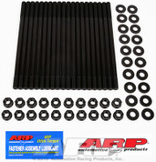ARP 156-4101 FORD  MODULAR 4.6L , 5.4L 2V & 4V HEX HEAD STUD KIT