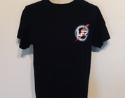 Lightning Force Performance T-Shirt