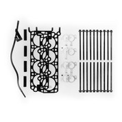 Ford Racing Cylinder Head Changing Kit Lightning