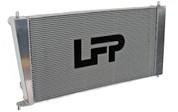 LFP Pro Comp Performance Race Radiator (Gen 1)