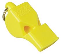 Fox 40 Classic Yellow Whistle