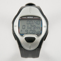 Ultrak 510 Soccer Referee Watch