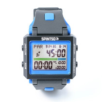Spintso Referee Watch 2X