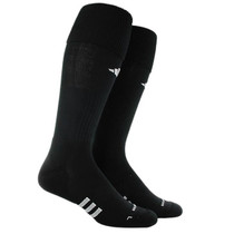 Adidas Referee ForMotion Elite NCAA Socks