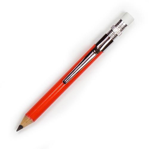 Referee Mini Pencil