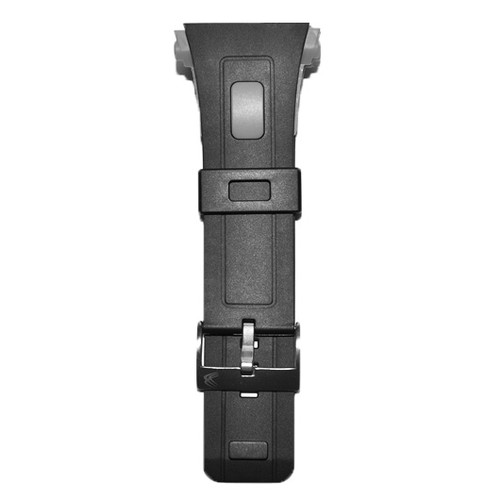 Spintso Referee Watch Pro Replacement Strap (Gray)