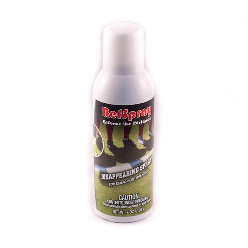 RefSpray Disappearing Spray