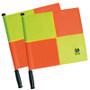"""World Line I"" Professional Flag Kit"