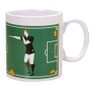 Soccer Referee Mug