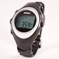 Ultrak 600 Pulsemeter Watch
