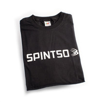 Spintso T-Shirt