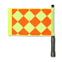 Touchline Powerflags Spare