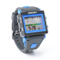 Spintso Referee Watch 2X