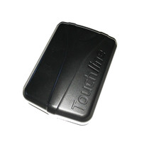 Touchline PowerFlags Replacement Receiver