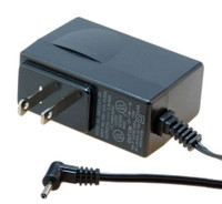 5 volt Sirius Radio Home Power Supply OTZ00243M