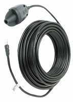 50-Foot Terk Antenna Extension Cable