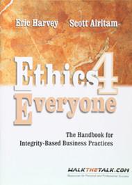 Ethics 4 Everyone