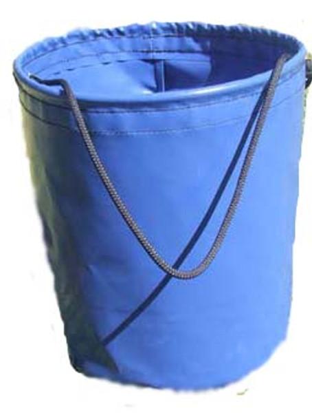 Nose Bag 30cm x 34cm
