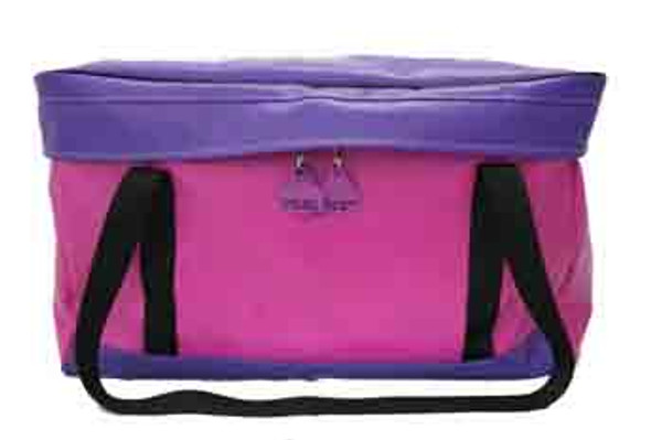 Medium Chest Bag  60cm L x 37cm H x 32cm D
