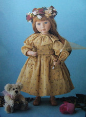 Boyd's  DOLL  ~  ARIEL & YENTA ... Finding My Prince  *  NEW From Our Retail Shop