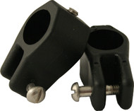 Canopy Jaw Clamp (Qty. 2)