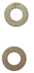 Drive Pin Washer (Qty. 2)