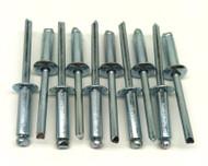 Steel Rivet (Qty. 10)