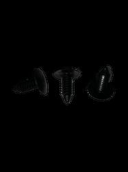 Floorboard Retainer Pins (Qty. 10)