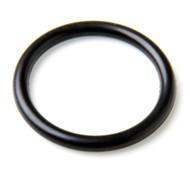 Caliper Piston O-Ring