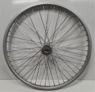 12 Gauge Rear Wheel
