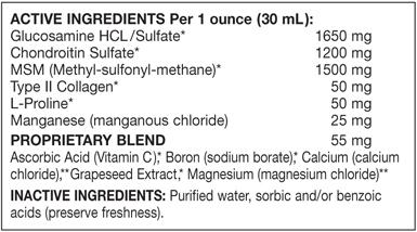 Best Liquid Pet Supplements Best Tendon Supplements For