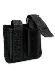 New Double Magazine Pouch (#MAG2)