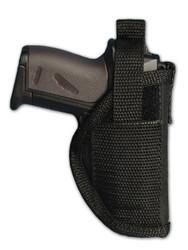 New OWB Belt Gun Holster for Mini/Pocket .22 .25 .32 380 Pistols (#49s)