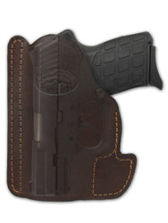 pocket holster for ultra compact 9mm 40 45